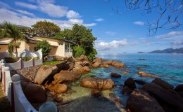 Anse-soleil-beachcomber-View-of-superior-Rooms-(1)